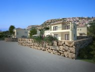 INVESTMENT PACKAGE OF 5 DETACHED THREE BEDROOM  HOUSES IN PEYIA - 5