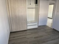 BRAND NEW TWO BEDROOM APARTMENT IN AG.ATHANASIOS - 5