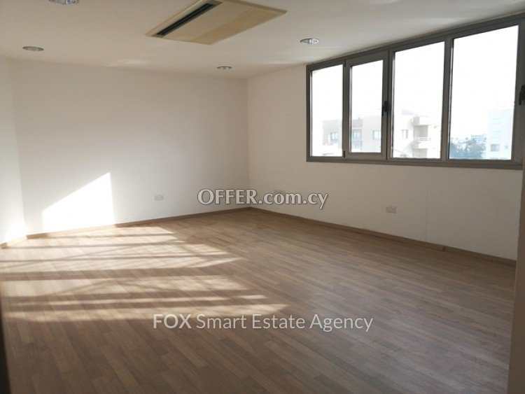 Building 			 For Rent in Limassol, Limassol - 5