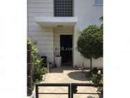 Three bedroom house in Strovolos near Green dot - 1