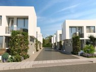 3 Bed Detached Villa For Sale in Protaras, Ammochostos