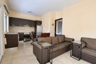 1 Bedroom Apartment For Long Term Rent, Deryneia