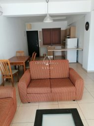 GROUND FLOOR TWO BEDROOM APARTMENT IN KAPPARIS AREA
