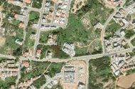 Building Plot For Sale in Protaras, Ammochostos - 1