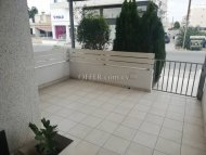 Two bedroom townhouse for sale in Paphos city center