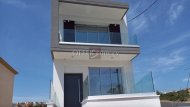 3Bed house for sale in Ypsoupoli Ypsonas area Limassol