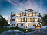 2 Bedroom Apartment For Sale, Sotira