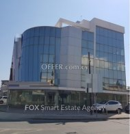 Building 			 For Rent in Limassol, Limassol - 2
