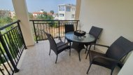 Spacious Modern 2 bedrooms Apartment in Konia - 10