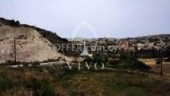 RESIDENTIAL PLOT OF 871 SQM  IN AGIOS TYCHONAS - 2