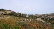 RESIDENTIAL PLOT OF 809 SQM  IN AGIOS TYCHONAS - 2