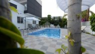 Apartment Ground Floor in Columbia Limassol - 3