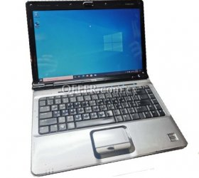 HP Pavilion DV2500 Laptop 14