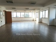 Building 			 For Rent in Limassol, Limassol - 4