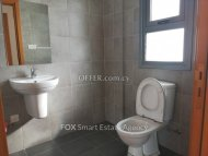 Building 			 For Rent in Limassol, Limassol - 6