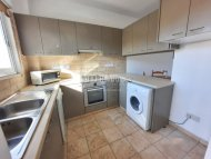 For Sale 1 bedroom apartment in Kato Paphos - universal - 6