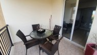 Spacious Modern 2 bedrooms Apartment in Konia - 5