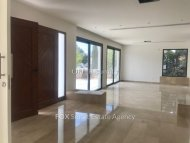 5 Bed  				Detached House 			 For Rent in Agios Nektarios, Limassol