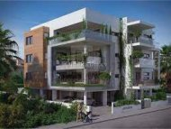 New two bedroom apartment for sale in Potamos Germasogeia, Limassol
