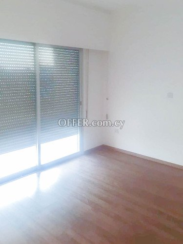 3 bedroom apartment in Mesa geitonia – For rent - 2