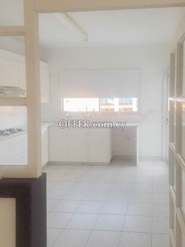 3 bedroom apartment in Mesa geitonia – For rent - 8