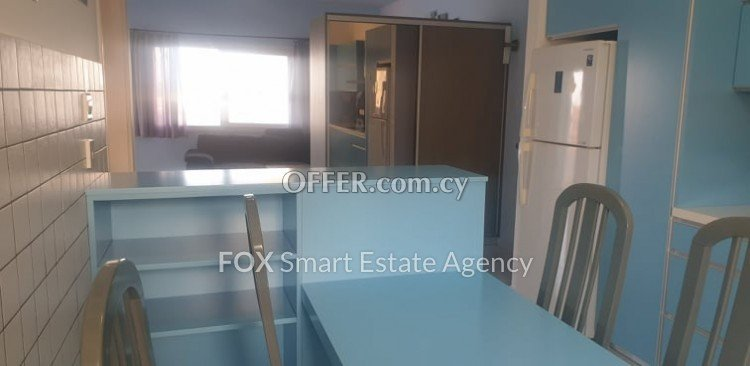 2 Bed  				Apartment 			 For Rent in Mesa Geitonia, Limassol - 5