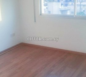 3 bedroom apartment in Mesa geitonia – For rent - 5