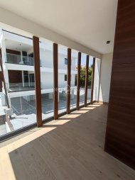 BRAND NEW TWO BEDROOM APARTMENT IN AG.ATHANASIOS