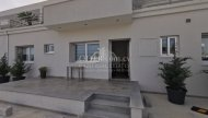 Apartment Ground Floor in Germasoyeia Village Limassol
