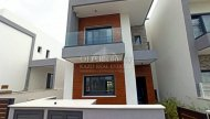 House SemiDetached in Agios Athanasios Limassol