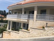4 Bedrooms Villa in Tala