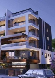 2-bedroom Apartment 80 sqm in Larnaca (Town)