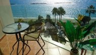 Apartment in Agios Tychonas Limassol