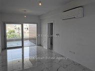 2 Bed  				Apartment 			 For Rent in Agios Athanasios, Limassol
